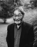 Gene Oishi