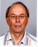 René van Slooten