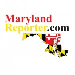 Maryland Reporter