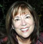 Ann Marie Bezayiff