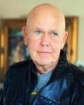 Ron Irwin