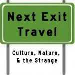 Next Exit Travel