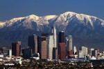 Los Angeles Post-Examiner staff