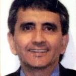 Alex Ormaza