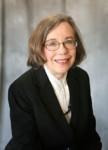 Jane M Orient