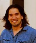 Danny Keaton