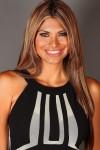 Claudia Gestro