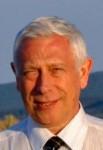 Graham Bardgett